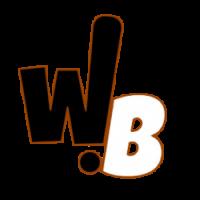 wonderbot logo